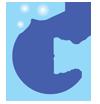 PainSelect Online Shop Logo